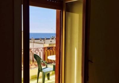 Casa Vacanze Appartamento La Filanda